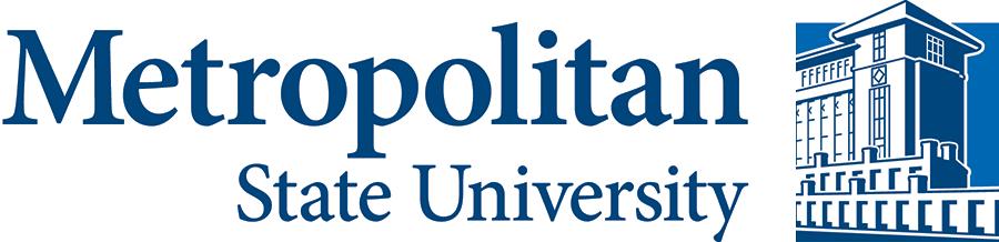 American Public Media logo