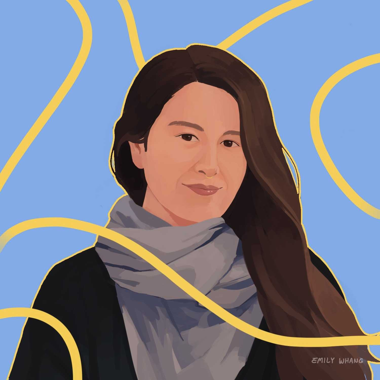 Adreanna Rodriguez