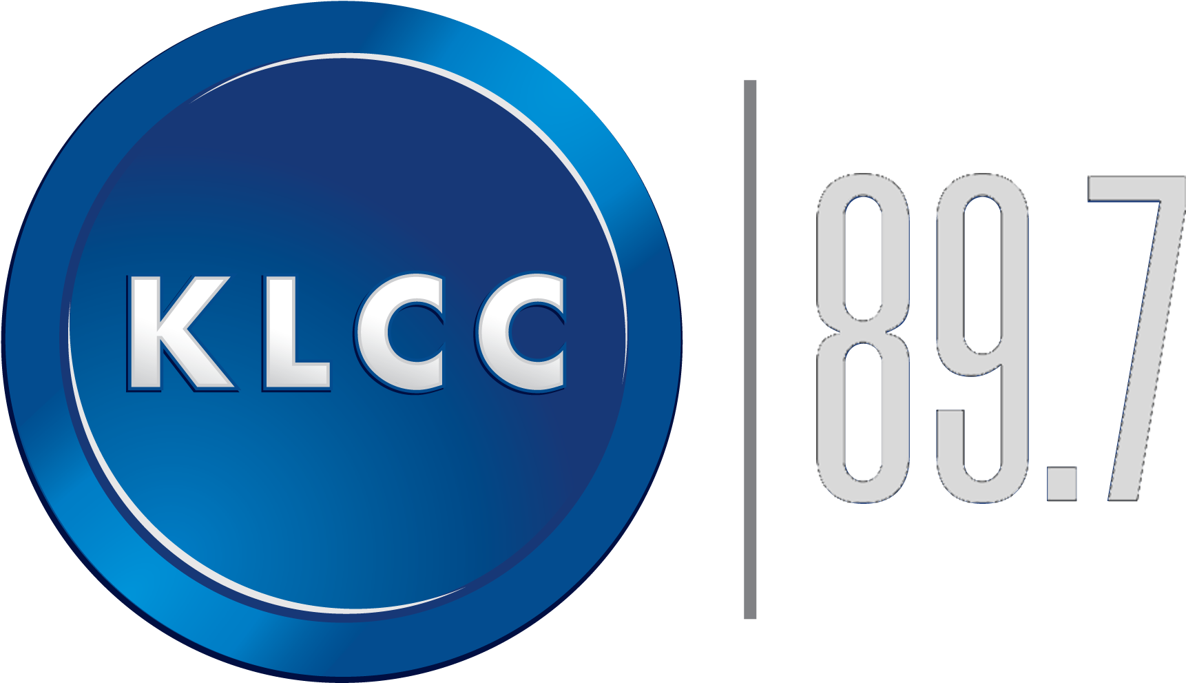 KLCC logo